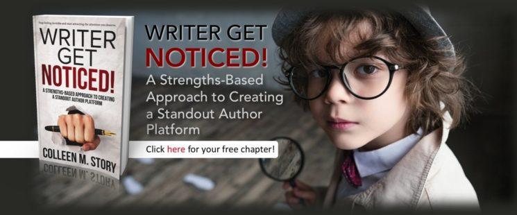 Writing and Wellness | Empower, Nourish, and Replenish the